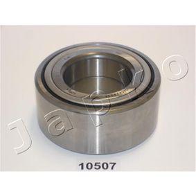 Wheel Bearing Kit 410507 COUPE (GK) 2.0 GLS MY 2004