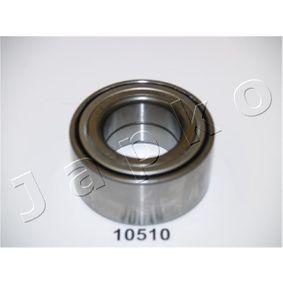 Wheel Bearing Kit 410510 COUPE (GK) 2.0 GLS MY 2006