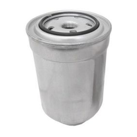 Fuel filter Height: 140mm with OEM Number 42072AG060