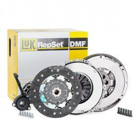 Clutch Kit with OEM Number 1307676