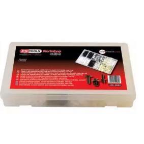 420.0650 KS TOOLS 420.0650 in Original Qualität