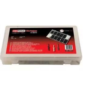 Halteclipsatz, Karosserie 420.0905 MEGANE 3 Coupe (DZ0/1) 2.0 R.S. Bj 2014
