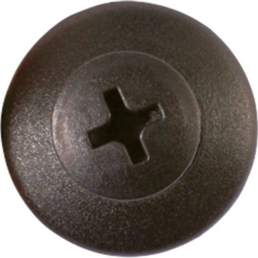 Halteclipsatz, Karosserie KS TOOLS 420.1254 Bewertung