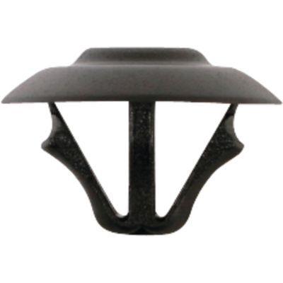 Halteclipsatz, Karosserie 420.1460 KS TOOLS 420.1460 in Original Qualität