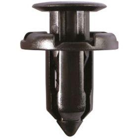 Halteclipsatz, Karosserie mit OEM-Nummer MR200300