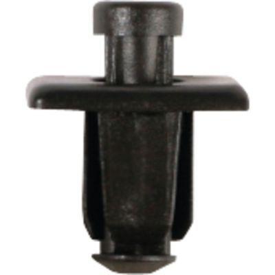 Halteclipsatz, Karosserie 420.1564 KS TOOLS 420.1564 in Original Qualität