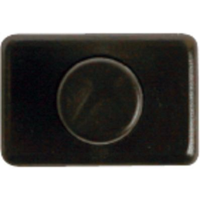 Halteclipsatz, Karosserie KS TOOLS 420.1564 Bewertung
