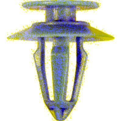 Halteclipsatz, Karosserie 420.1604 KS TOOLS 420.1604 in Original Qualität