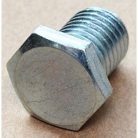 Sealing Plug, oil sump 427.210 3 Saloon (E90) 330i 3.0 MY 2007
