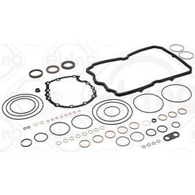 Joint Spi De Boîte De Vitesse Manuel MERCEDES-BENZ M