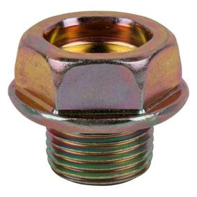 Sealing Plug, oil sump 430.1018 PANDA (169) 1.2 MY 2012