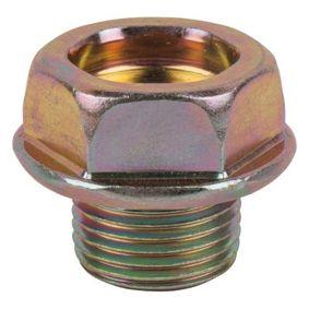 Tapón roscado, colector de aceite 430.1018 Doblo Familiar (119_, 223_) 1.3 JTD ac 2012