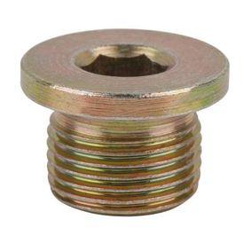 Sealing Plug, oil sump 430.1029 PANDA (169) 1.2 MY 2018