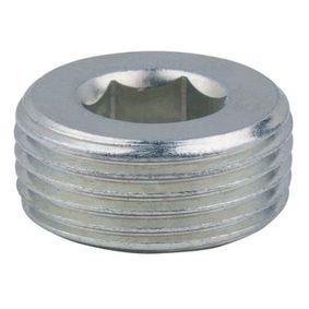 Tapón roscado, colector de aceite 430.1101 Doblo Familiar (119_, 223_) 1.3 JTD ac 2006