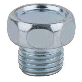 Sealing Plug, oil sump 430.1117 RAV 4 II (CLA2_, XA2_, ZCA2_, ACA2_) 2.0 4WD (ACA21, ACA20) MY 2005