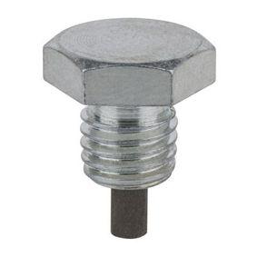 Болтова пробка, маслен картер 430.1171 25 Хечбек (RF) 2.0 iDT Г.П. 2001