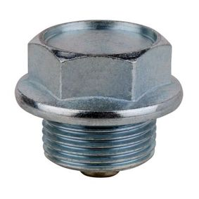 Verschlussschraube, Ölwanne 430.1187 KUGA 2 (DM2) 1.6 EcoBoost 4x4 Bj 2014