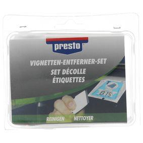 PRESTO  433016 Detergente universal
