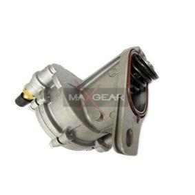 Unterdruckpumpe, Bremsanlage Art. Nr. 44-0012 120,00€