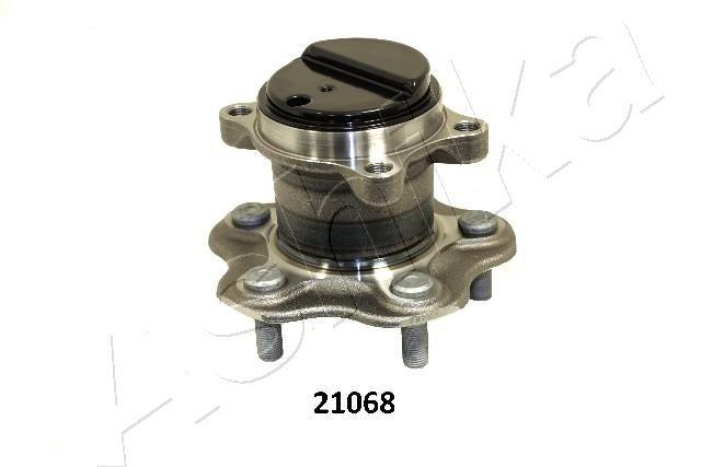 Wheel Hub 44-21068 ASHIKA 44-21068 original quality
