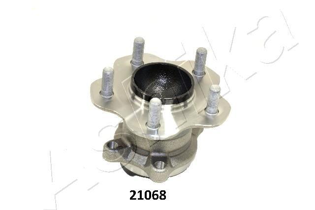 Wheel Hub ASHIKA 44-21068 rating
