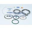 OEM Montagesatz, Lader 440287 von MOTAIR für BMW