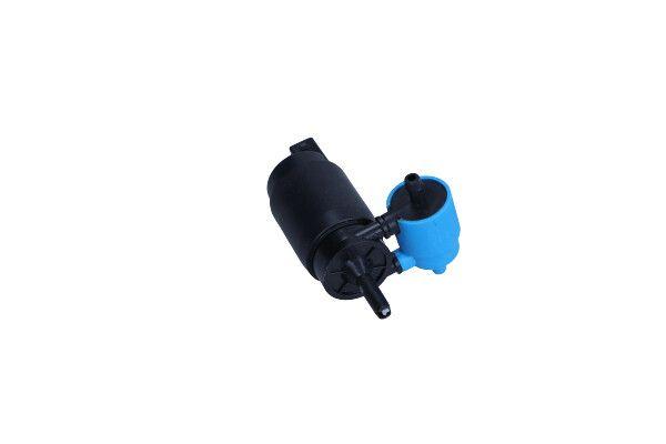 Windshield Washer Pump 45-0008 MAXGEAR 103173CN5 original quality