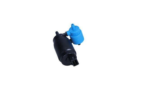 Washer Pump MAXGEAR 45-0008 rating