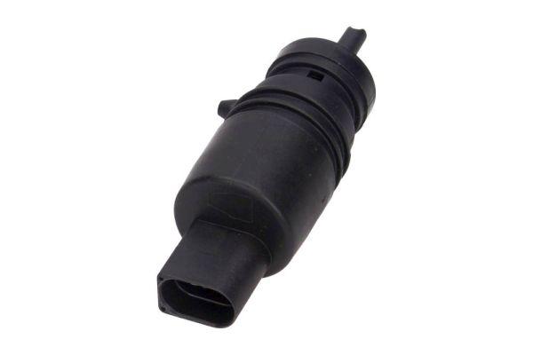 Scheibenwaschpumpe MAXGEAR 45-0015 Bewertung