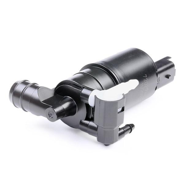 Windscreen Washer Pump MAXGEAR 720299755 6434750000012