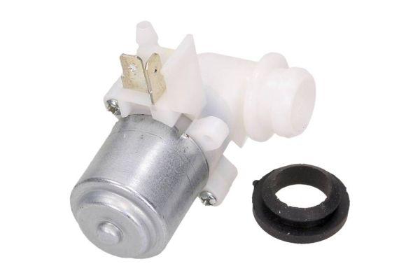 MAXGEAR  45-0030 Water Pump, window cleaning