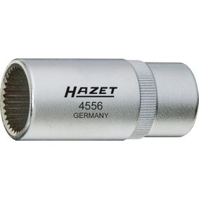 HAZET  4556 Hylsverktyg