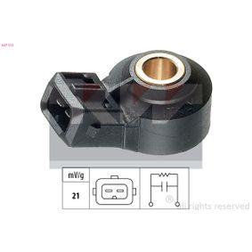 2010 Nissan Qashqai j10 2.0 Knock Sensor 457 113