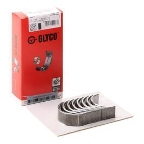GLYCO 01-4173/4STD expert knowledge
