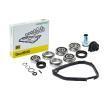 INA 462015110 : Kit de réparation, boîte de vitesse manuelle