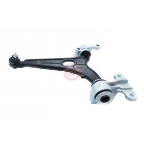 Lenker, Radaufhängung Konusmaß: 19mm mit OEM-Nummer 1497408080