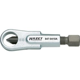 HAZET 4673-1 Bewertung