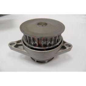 Wasserpumpe mit OEM-Nummer 030121005N