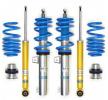 OEM Suspension Kit, coil springs / shock absorbers BILSTEIN 47270169