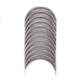 GLYCO  71-3419/6 STD Big End Bearings