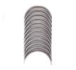 OEM Pleuellager 71-3419/6 STD von GLYCO