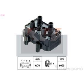 Запалителна бобина 470 189 800 (XS) 2.0 I/SI Г.П. 1993