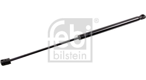 Amortiguador de Portón FEBI BILSTEIN 47059 evaluación