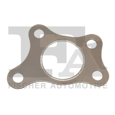 FA1 Gasket charger 475-506