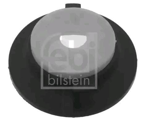 Veerschotel 47578 FEBI BILSTEIN 47578 van originele kwaliteit