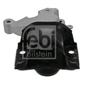 Lagerung, Motor 47707 TWINGO 2 (CN0) 1.2 16V Bj 2020