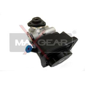 Power steering pump Article № 48-0008 £ 140,00