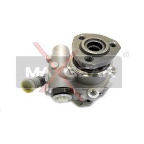 Power steering pump Article № 48-0061 £ 140,00