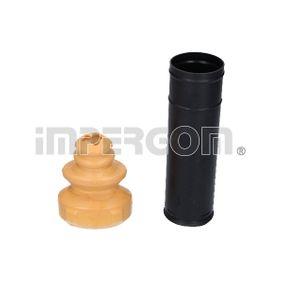 Staubschutzsatz, Stoßdämpfer mit OEM-Nummer 1K0511353J