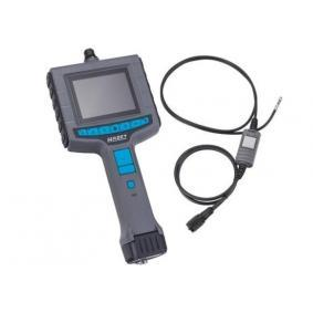 HAZET Video endoszkóp 4812-10/4S